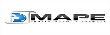 Página Inicial | Mape –  Panfletagem & Eventos